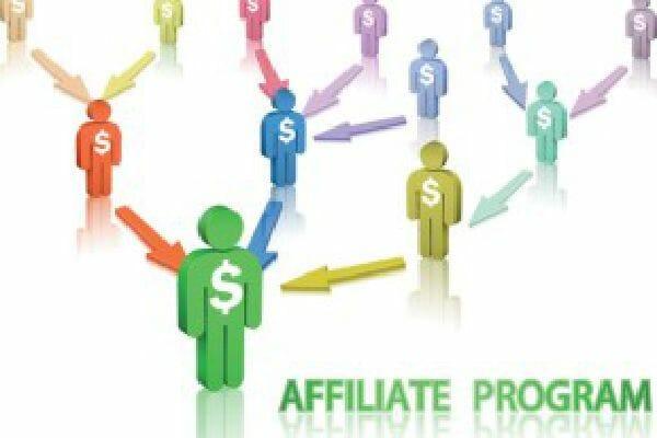 網站設計-免費加入電子商務網