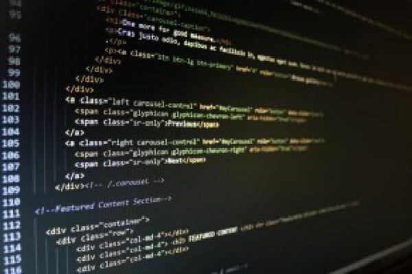 網站設計-SEO 友善編碼