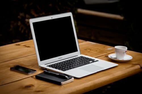 網站設計-電子商務b2b