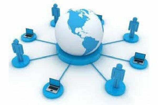 網站設計-免費 SSL 加密式連線