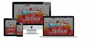 網站設計-一頁式網站設計3