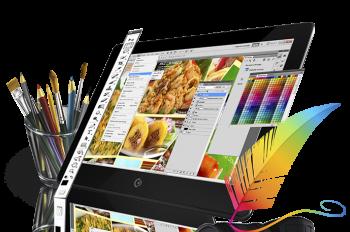網站設計-精緻網站設計568